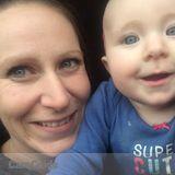Babysitter, Daycare Provider, Nanny in Kelowna