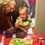 Babysitter, Daycare Provider in Mobile
