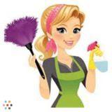 Housekeeper in Scottsdale