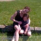 Babysitter, Nanny in Lemont