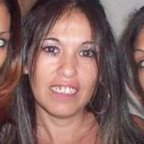 Carmen F