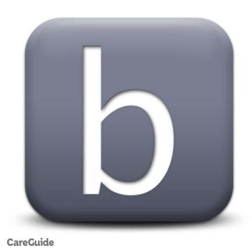 Handyman Provider Broke Ballplayers's Profile Picture