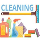 Professional Home / Office Cleaner with 25 Years Experience.