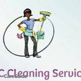 House Cleaning Company in Newark