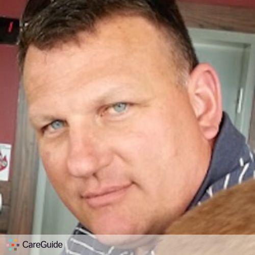 Handyman Provider Carm LaSalle's Profile Picture