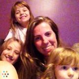 Babysitter, Daycare Provider, Nanny in New York City