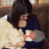 Babysitter, Daycare Provider, Nanny in Camarillo