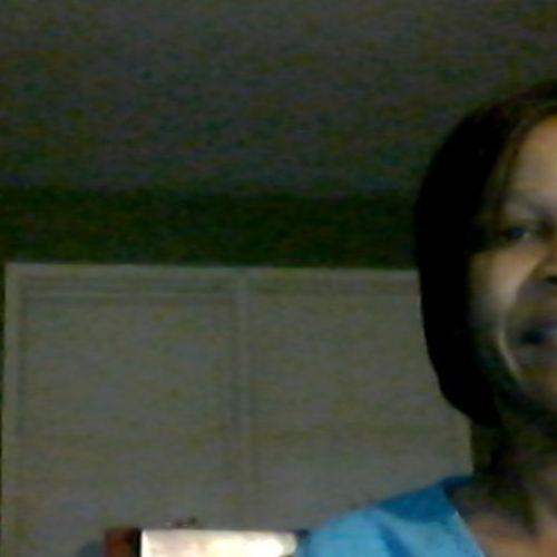Housekeeper Provider Bettye Arlette E's Profile Picture