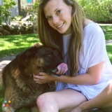 Dog Walker, Pet Sitter in Atherton