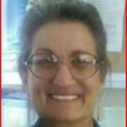 House Sitter Provider Diane S's Profile Picture