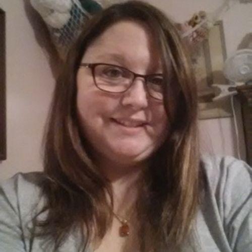 Elder Care Provider Robin M's Profile Picture