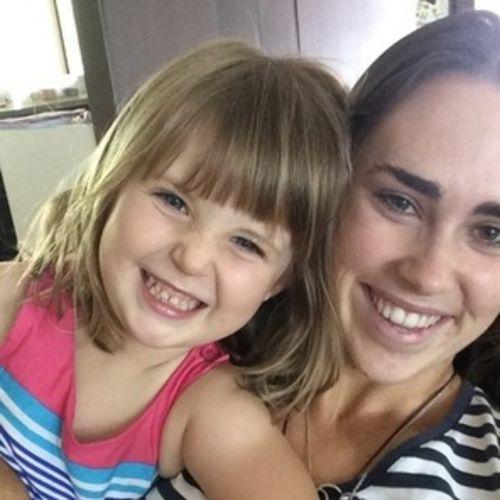 Child Care Provider Miranda Doessel Gallery Image 1