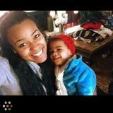 Babysitter, Daycare Provider in Morgantown