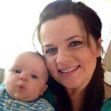 Babysitter, Daycare Provider in Renton