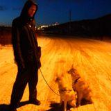 Trustworthy Dog Walker
