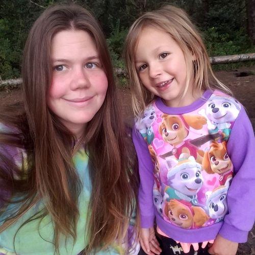 Child Care Provider Kelly P's Profile Picture