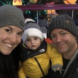 Looking for a Full Time Nanny in Maple Ridge for 1 year old son