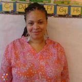 K-5 Certified Teacher looking for Summer Childcare work