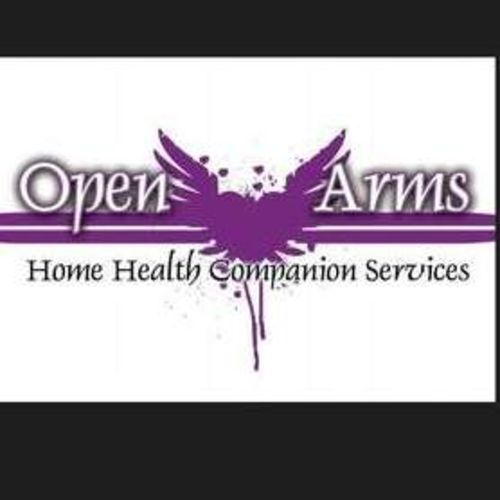 Experienced Home Care Service