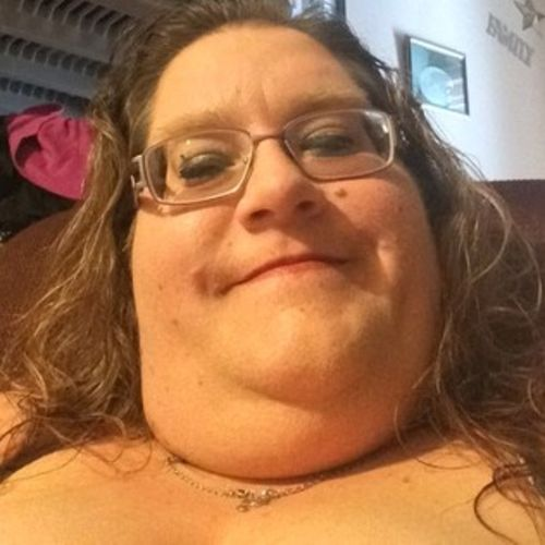 Child Care Provider Natalee Simpkins's Profile Picture