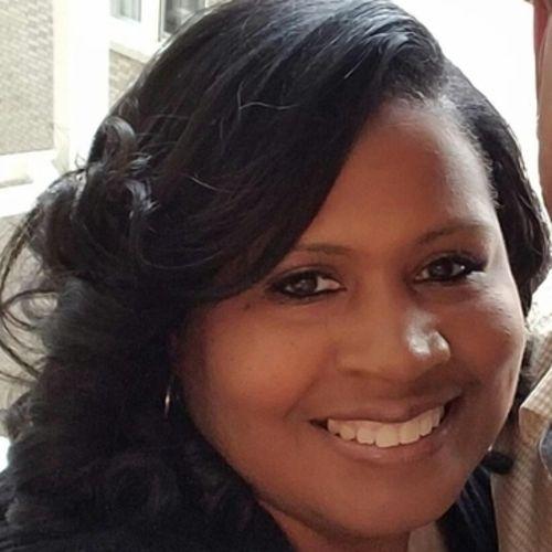 Child Care Provider Priscilla H's Profile Picture