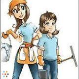 Housekeeper in Grand Blanc