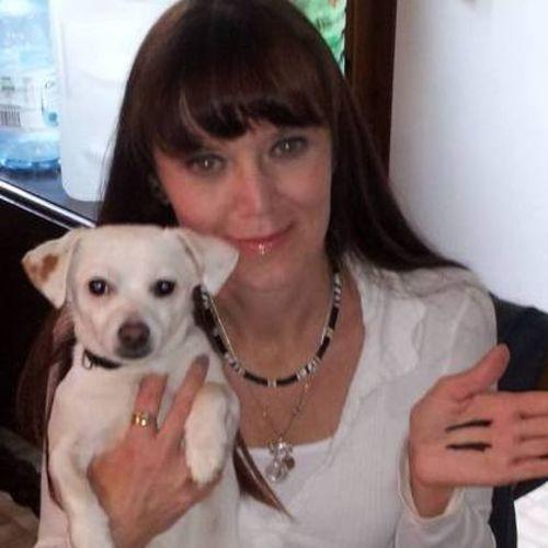 Pet Care Provider Teresa Mc Naughton's Profile Picture