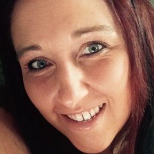 Canadian Nanny Provider Krista Finn's Profile Picture