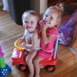 Babysitter, Daycare Provider, Nanny in Canandaigua