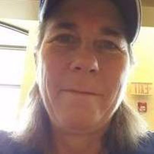 Housekeeper Provider Wendi Patterson's Profile Picture