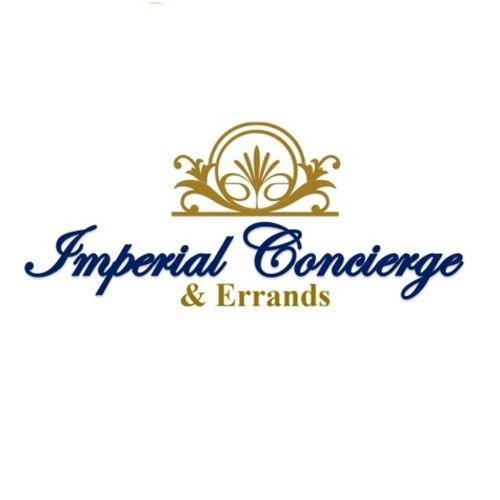 Housekeeper Provider Imperial Concierge And Errands's Profile Picture