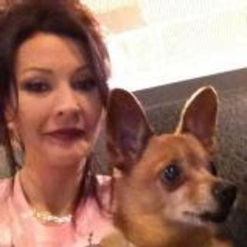 House Sitter Provider Daphne Drouin's Profile Picture