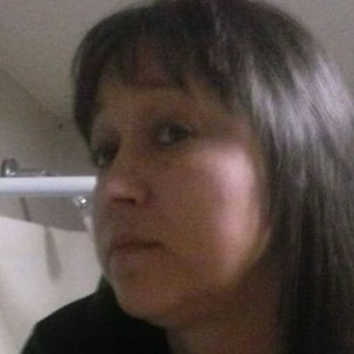 Housekeeper Provider Christine Stelly's Profile Picture