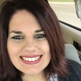 Experienced and Compassionate Christian Mom and Nanny