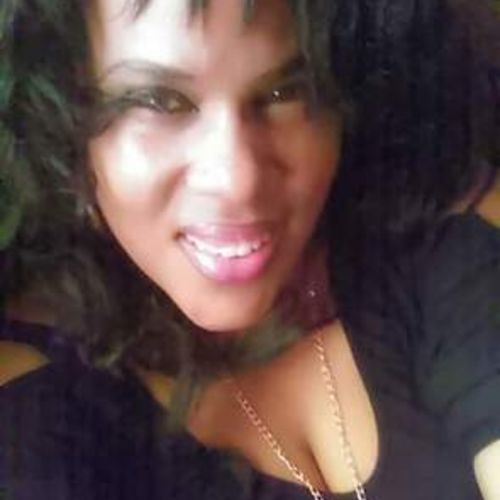 Housekeeper Provider Retha Powell's Profile Picture