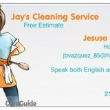 Housekeeper in San Antonio