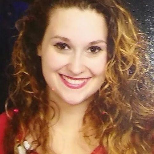 Child Care Provider Nicole Moore's Profile Picture
