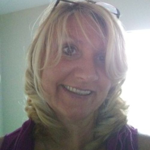 House Sitter Provider Rose Bentley's Profile Picture