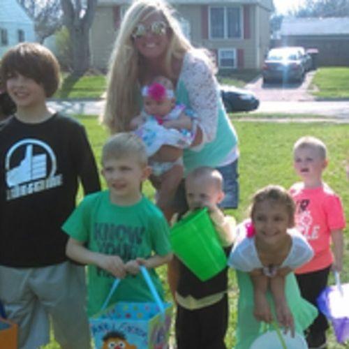 Child Care Provider Terri B Gallery Image 1