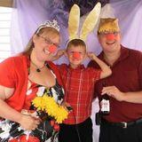 For Hire: Disciplined Senior Care Provider in Dunrobin/Kanata, Ontario