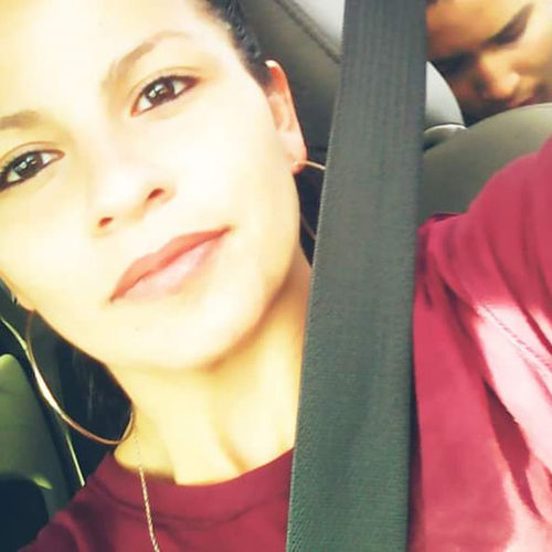 Housekeeper Provider Jessica Juarez's Profile Picture