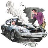 Auto/Maintenance mobile mechanic