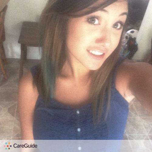 Child Care Provider Jacquelyn King's Profile Picture