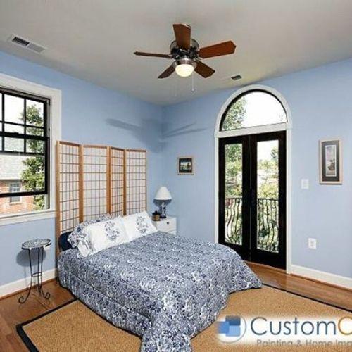 Handyman Provider Custom Colors Llc Gallery Image 1