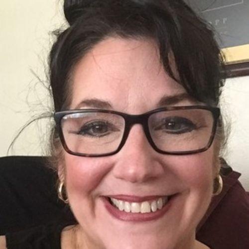 Elder Care Provider Kim Mastur's Profile Picture