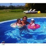 Babysitter, Nanny in Kelowna