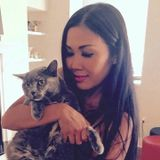 Caring Pet Sitter Needed Immediately