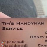 Housekeeper in Tyler
