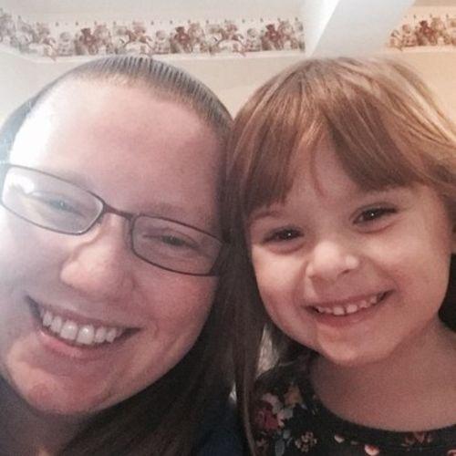 Child Care Provider Lisa H's Profile Picture