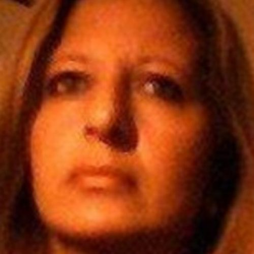 Housekeeper Provider Lila B's Profile Picture